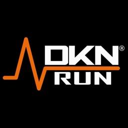 DKN Run