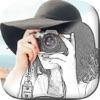 艺术滤镜 - 相片编辑器和视频效果