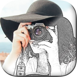 Art Filters - Photo and video editor with effects