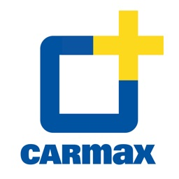CarMax OwnersPlus