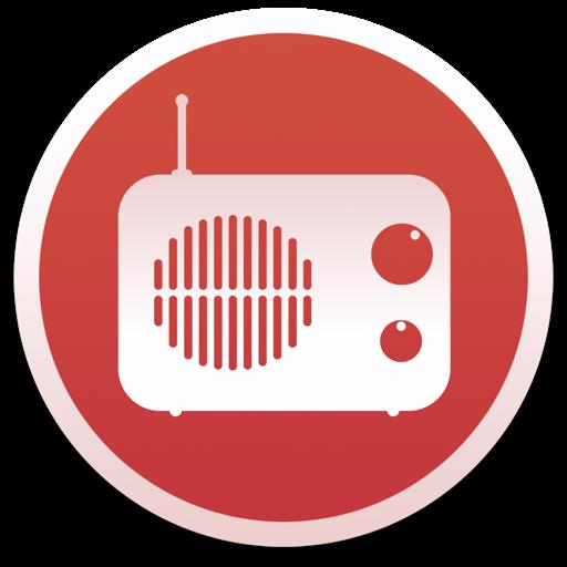 myTuner Radio Pro Россия: радио, подкасты, новости