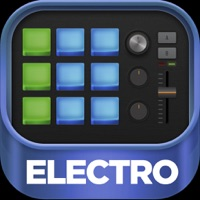 Codes for Electro Pads - Drum Pads Hack