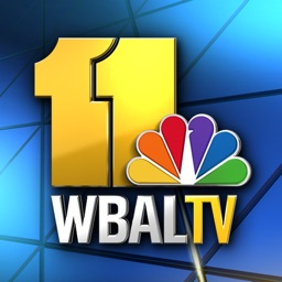 WBAL-TV 11 News - Baltimore news and weather