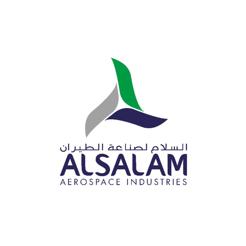 Alsalam Careers