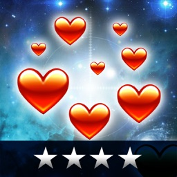 Astro Love Pro - Realtime love predictions
