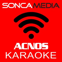 Karaoke Connect