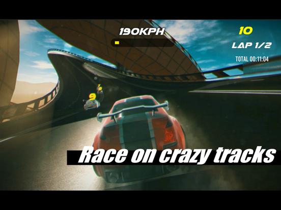 Ace Racing Turboのおすすめ画像3