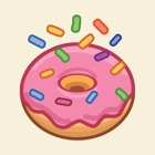 Sprinkles – Camera with Fun Ideas icon
