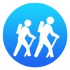 i Hike GPS : USA + SE & SW Canada Topo Maps Reviews