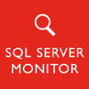 DBA Mobile DB Client for Microsoft SQL Server Pro
