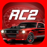 Codes for Racing in City 2 - Driving in Car Hack