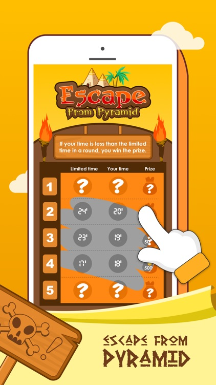 Scratch Game - Best Lucky Game