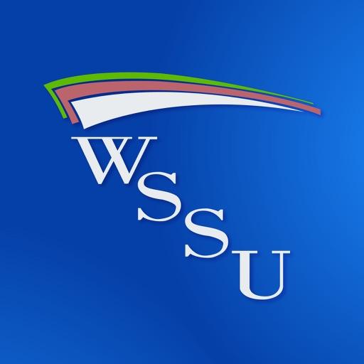 Washington South SU