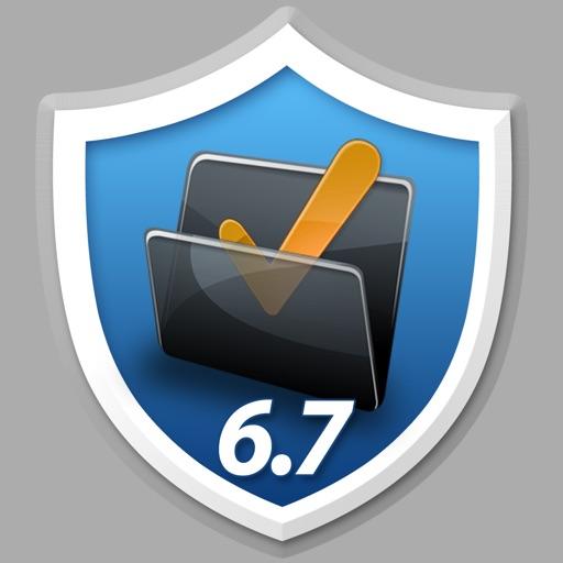 CT Outcomes Mobile 6.7