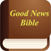 Good News Bible (Audio GNB) Holy Reading for Today