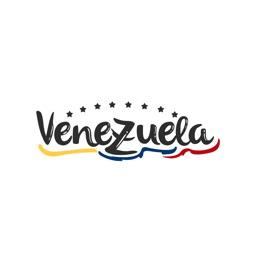 Connexa Venezuela