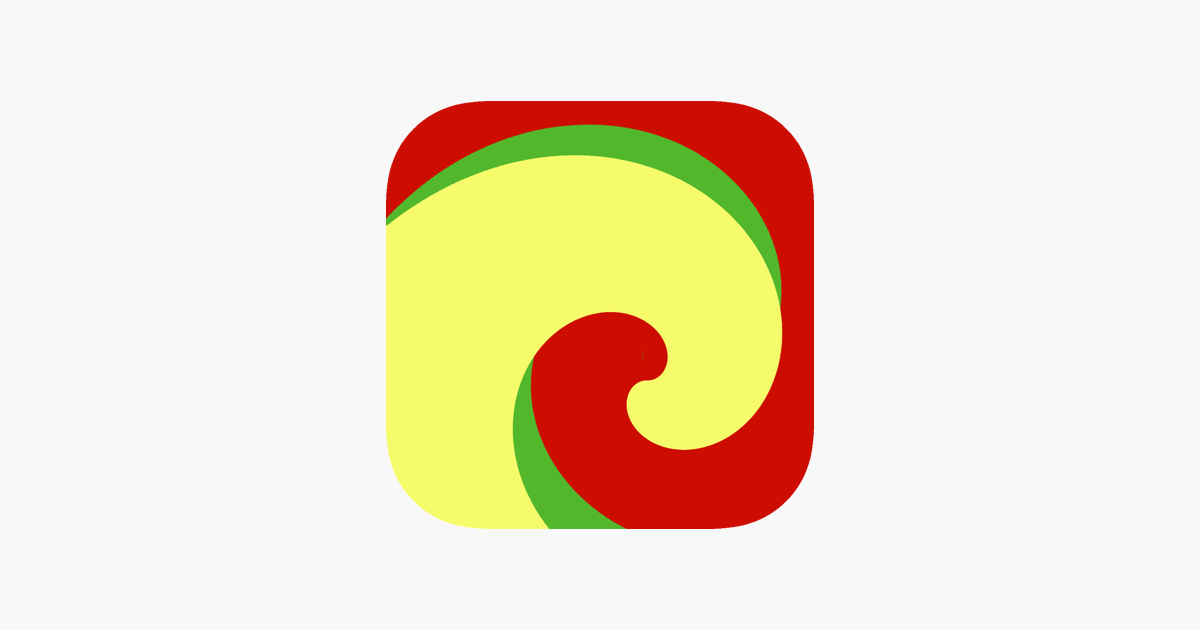 Colormixr For Polymer Clay On The App Store