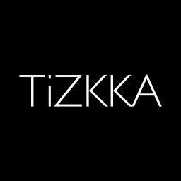 TiZKKA Fashion, Trends, Outfits, Lifestyle & Tips