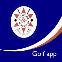 Glencorse Golf Club - Buggy