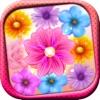 Flower Puzzle Crush Saga Reviews