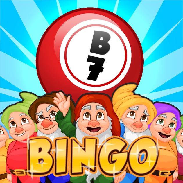free casino play online fairy tale online