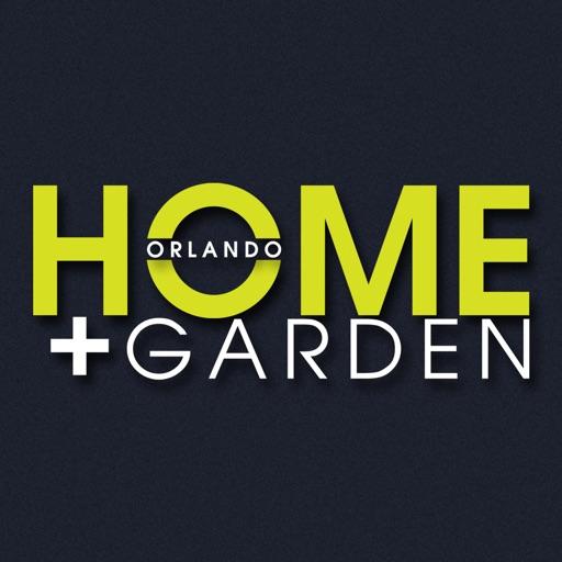 Orlando Home & Garden