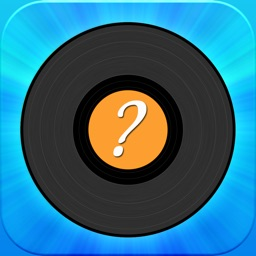 Musical hits quiz game. Guess 400 famous songs!