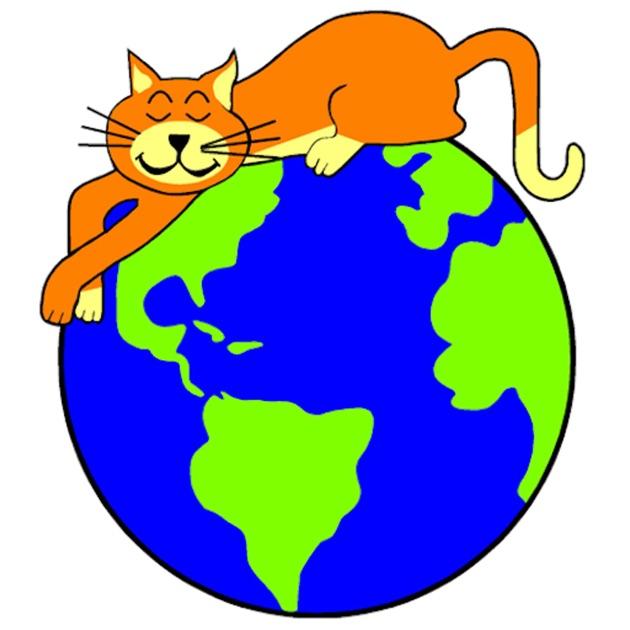 cats diarrhea blood