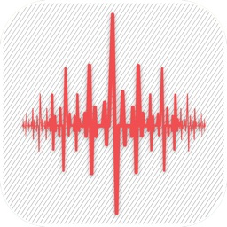 Vibration Meter, seismograph, seismometer
