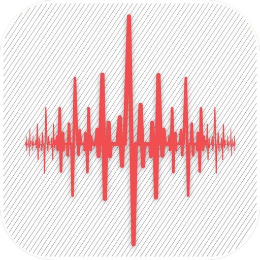Измеритель вибрации , Сейсмограф