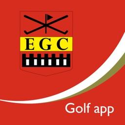 Eaton Golf Club - Buggy