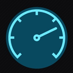 SpeedoMeter - Drive Safe