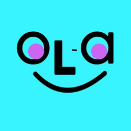 LOLA (Laugh Out Loud Aid)