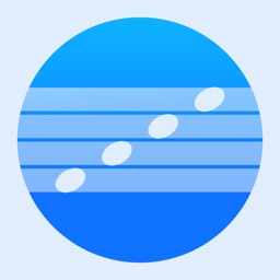 Midiflow Scales – Note remapper for Audiobus 3