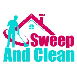 Sweep And Clean