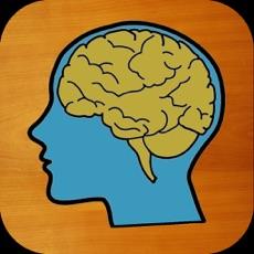Activities of Brain Games
