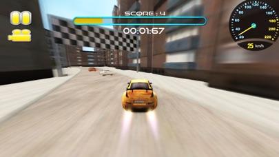 Extreme Turbo City Car Racing:Car Driving 2017 2