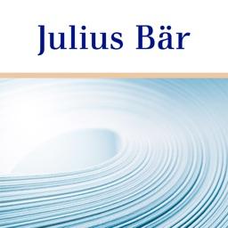 Julius Baer e-Code Asia