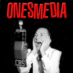 ONE'S MEDIA