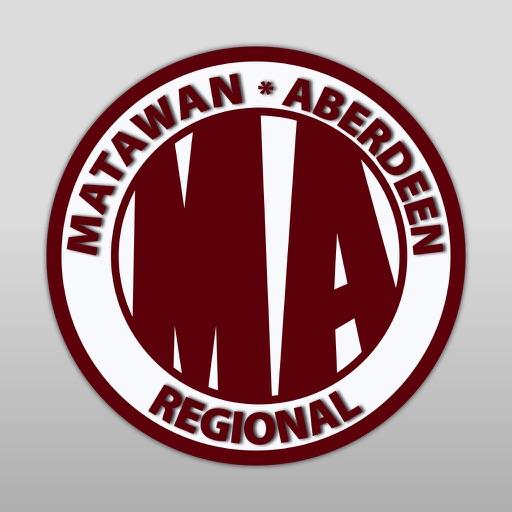 Matawan-Aberdeen Schools
