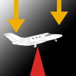 Pan Aero Weight and Balance C525