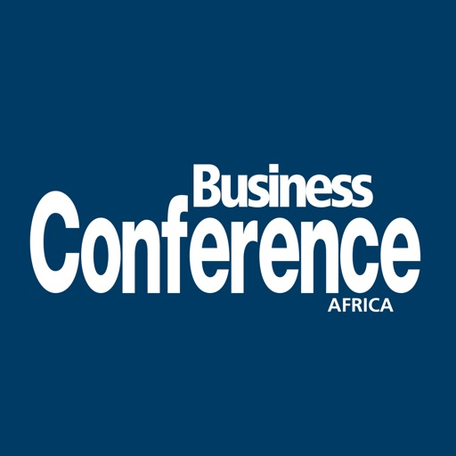 Business Conference Africa