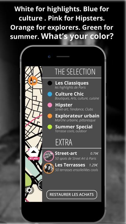 Fokus Map screenshot-4