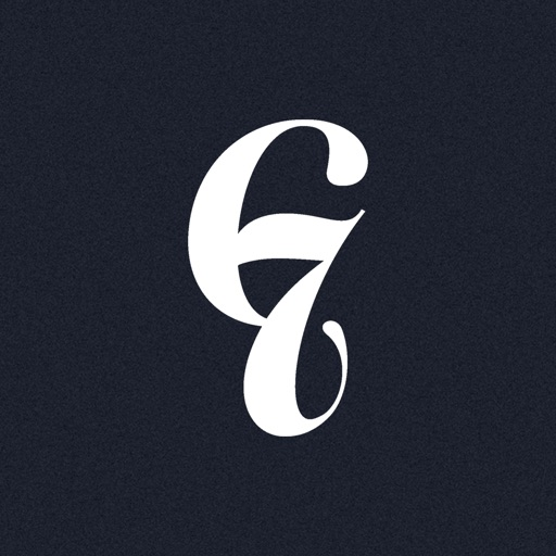 Revista G7 icon