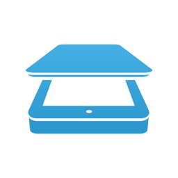 Scanner App - PDF scanner for documents & receipts