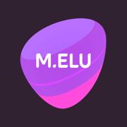 M.ELU