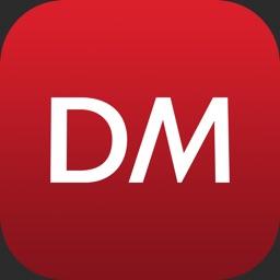 Diabetes Mgr
