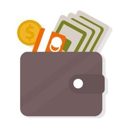 万卡贷-小额分期贷款,当天到账