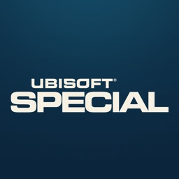 Ubisoft Special