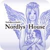 Nordlys House(ノルディーズ ハウス)